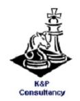K&P Consultancy