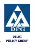Delhi policy group