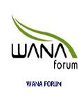 wana forum