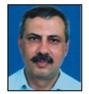 Dr. Muhammad Tariq Kha