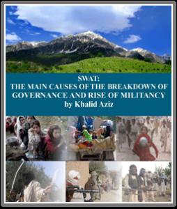 swat-report